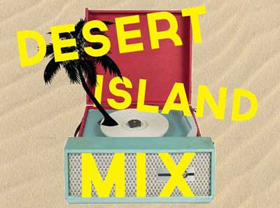 th_desertislandmix