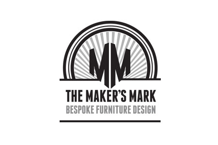 the makers mark logo
